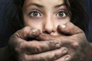 Thông tin bất ngờ vụ nữ sinh lớp 8 tung tin bị bắt cóc ở Thanh Hóa, tự giải thoát ở Cà Mau
