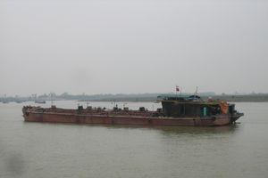 Thanh Hóa: 4 học sinh chết đuối trên sông Mã