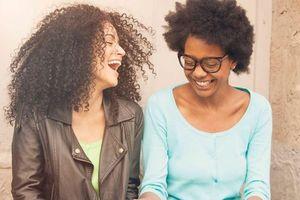 5 lợi ích tuyệt vời của lối sống lạc quan, suy nghĩ tích cực