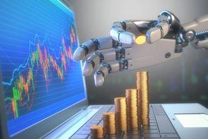 Các quỹ phòng hộ đang đặt kỳ vọng vào công nghệ và AI