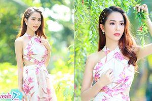 Rũ bỏ hình tượng hoa hậu, Dương Kim Ánh quyết tâm chinh phục thử thách âm nhạc mới