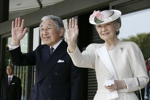 Việt Nam hữu duyên với những chuyến thăm của hai vị Nhật hoàng