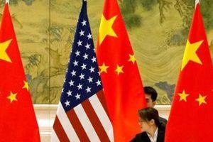 Trung Quốc vẫn muốn tiếp tục đàm phán thương mại với Mỹ?