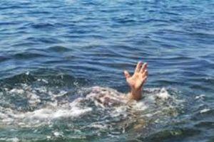 Thanh Hóa: 4 học sinh lớp 7 tử vong thương tâm vì đuối nước