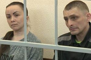 Hành trình tội ác phải đối mặt với mức án 20 năm tù của người phụ nữ 3 con
