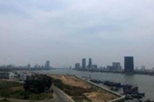 Dự án lấn sông Hàn: Đà Nẵng sẽ phải đánh đổi rất lớn