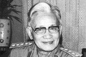 Tướng Lê Trọng Tấn và hồi ức đánh cứ điểm 'bất khả xâm phạm' Him Lam