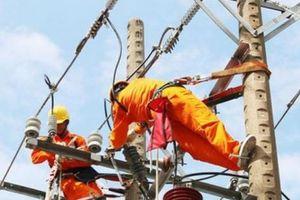 Đây là lý do giá điện tăng nhưng doanh nghiệp điện vẫn èo uột