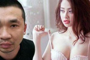 Hot girl Ngọc Miu hầu tòa cùng trùm ma túy 'khủng' Văn Kính Dương