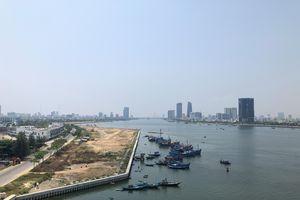Nhiều ý kiến trái chiều về các dự án ven sông Hàn