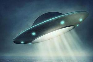 Cực sốc: Lính Mỹ chạm trán UFO trong CT Triều Tiên?