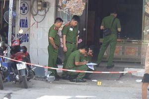 TP HCM: Liên tiếp xảy ra án mạng tại quận Bình Tân