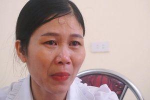 Ám ảnh đám tang 4 học sinh bị đuối nước ở Thanh Hóa