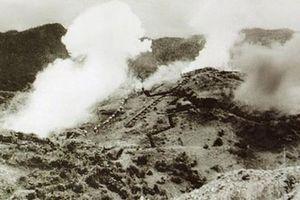 Trận mở màn chiến dịch Điện Biên Phủ trong hồi ức cựu chiến binh tuổi 90