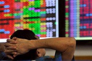 Danh sách những cổ phiếu sắp bị hủy niêm yết do thua lỗ