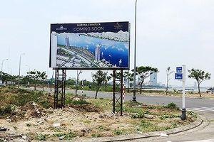 Đà Nẵng có 'định hướng' phản biện dự án 'lấn sông Hàn?