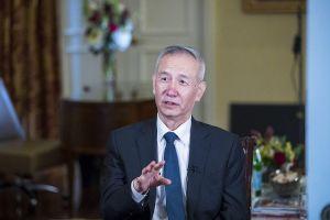 Trung Quốc 'nhún nhường', vẫn điều Phó Thủ tướng tới Mỹ đàm phán thương mại