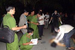 Chỉ đạo nóng sau vụ án mạng trong tiệm game bắn cá ở quận Bình Tân