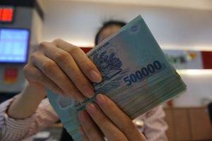 Không ngân hàng nội nào vượt qua Vietcombank về lương, thưởng