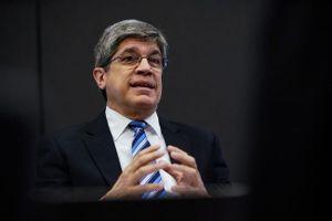 Cuba nêu điều kiện cho đàm phán về Venezuela