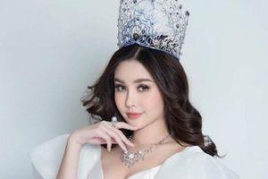 Hoa hậu đại dương 2019 tiếp tục khởi động khi không được cấp phép?