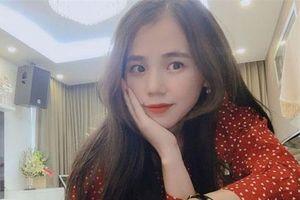 Quá khứ chật vật của 'giọng hát triệu view' Nguyễn Hương Ly