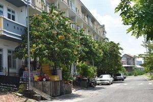 TP Hồ Chí Minh: Không sử dụng vốn ngân sách xây mới nhà ở tái định cư