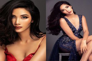 Hoàng Thùy có cửa nào hơn H'Hen Niê tại Miss Universe 2019?