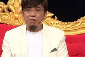 Danh hài Hồng Tơ bị bắt để điều tra tội đánh bạc