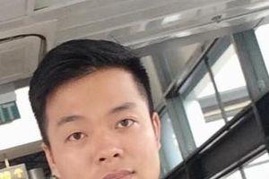 Anh Nguyễn Ngọc Huy: An toàn lao động là trên hết