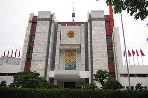 Đề xuất tăng dư nợ vay của Hà Nội