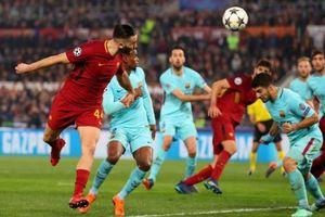 Cơ hội cho Liverpool: Barca đã 3 lần bị 'lật kèo' tức tưởi