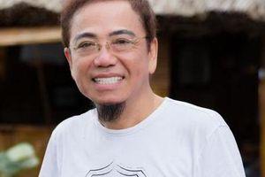 Nghệ sĩ Hồng Tơ bị bắt tạm giam vì hành vi đánh bạc
