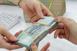 Đề nghị Ngân hàng Nhà nước lập chuyên trang về hoạt động cho vay tiêu dùng