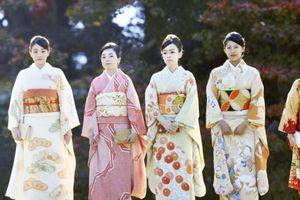 Tại sao nữ giới không được phép kế thừa ngai vàng ở Nhật Bản?