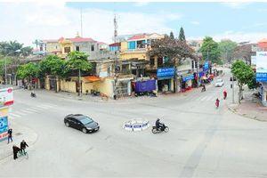Hưng Thịnh 'trúng' liền 3 dự án khu dân cư tại Hải Dương