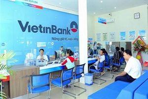Hệ lụy từ áp lực tăng vốn ngân hàng