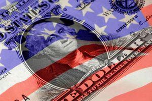 Nói là làm, Nga giảm kỷ lục tỷ lệ thanh toán bằng 'đồng bạc xanh'