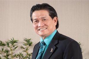 'Vua mía đường' Thành Thành Công mạnh tay tái cơ cấu sản xuất