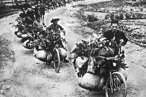 65 năm Trận Điện Biên Phủ: Những bí ẩn được giải mã