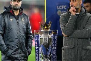 Liverpool vô địch Ngoại hạng Anh trong trường hợp nào?