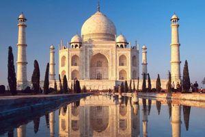Tránh khủng bố, không nên tới Ấn Độ tháng 5