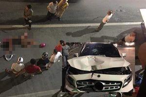 Sau tai nạn thương tâm, hầm Kim Liên được kẻ gờ giảm tốc