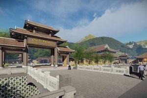 Quảng Nam báo cáo Thủ tướng Chính phủ về dự án Cổng trời Đông Giang
