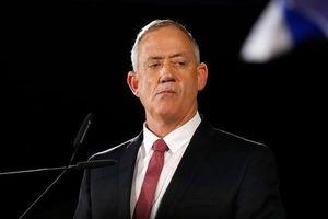 Thủ tướng Netanyahu 'đầu hàng' trước sự phản kháng quyết liệt của người Palestine