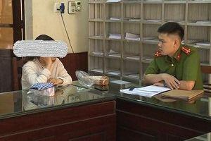 Truy đối tượng tung tin thất thiệt liên quan đến vụ án nữ sinh đi giao gà bị sát hại ở Điện Biên