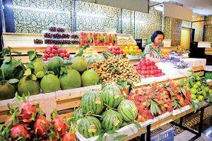 Lo khi FDI từ Trung Quốc tăng mạnh
