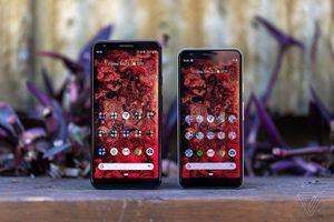 Pixel 3A giá 399 USD ra mắt - câu trả lời cho thời bão giá smartphone
