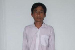 Đã bắt được nghi phạm sát hại người tình ở Tiền Giang