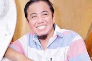 Nghệ sĩ Hồng Tơ bị bắt khi đang đánh bạc cùng nhiều người nước ngoài